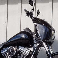 Load image into Gallery viewer, Gas Tank Lift Kit for Dyna Glide Models