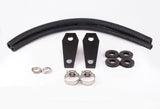 Gas Tank Lift Kit for Tri-Glide & Freewheeler Trike Models
