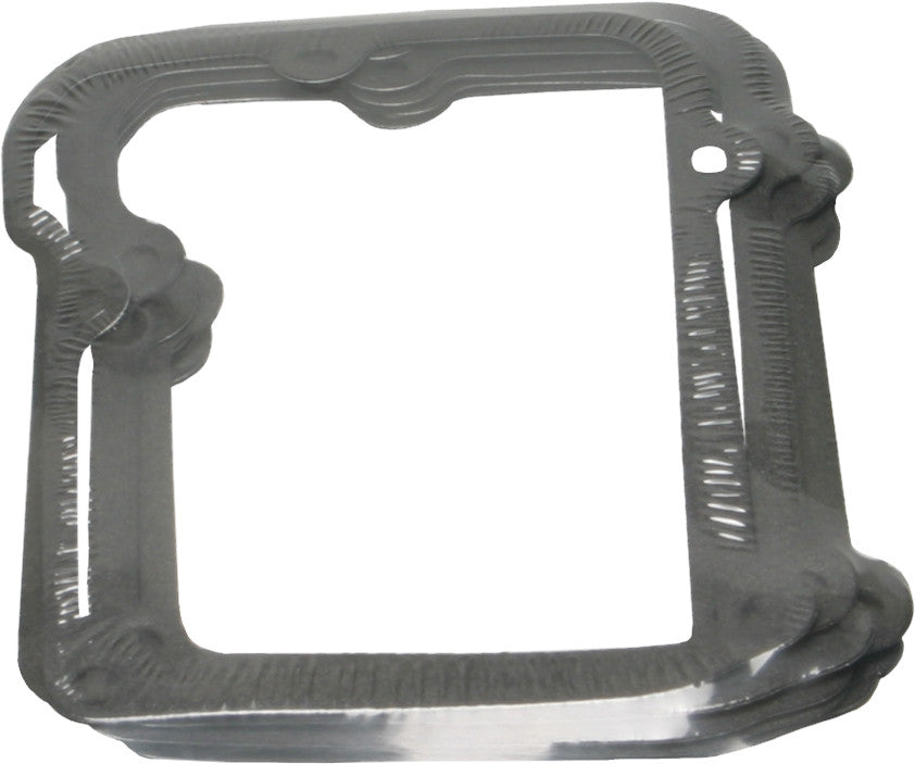 TRANS TOP COVER GASKET EVO/TWIN CAM 10/PK