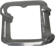 Load image into Gallery viewer, TRANS TOP COVER GASKET EVO/TWIN CAM 10/PK