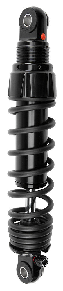 SPORTSTER MONOTUBE SHOCK 12.5 HD ADJUSTABLE