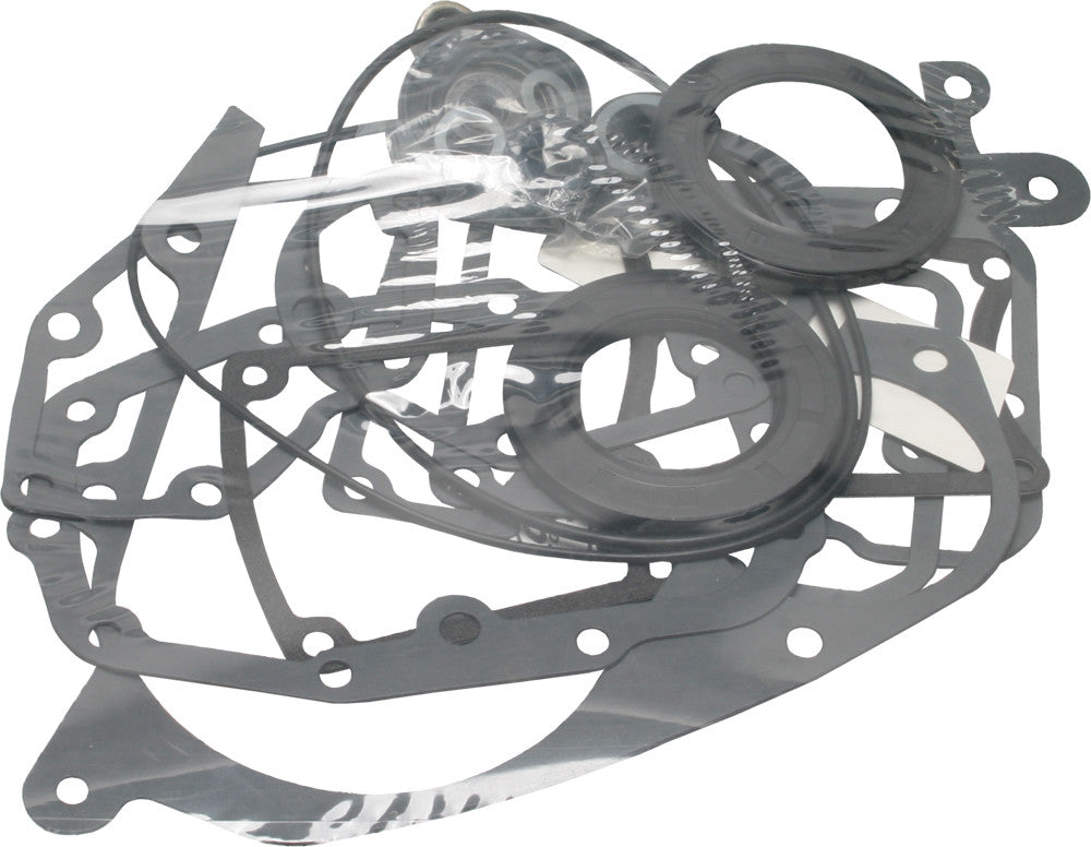 COMPLETE TRANS GASKET KIT BIG TWIN