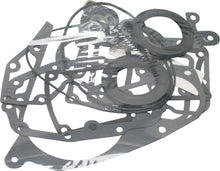 Load image into Gallery viewer, COMPLETE TRANS GASKET KIT BIG TWIN