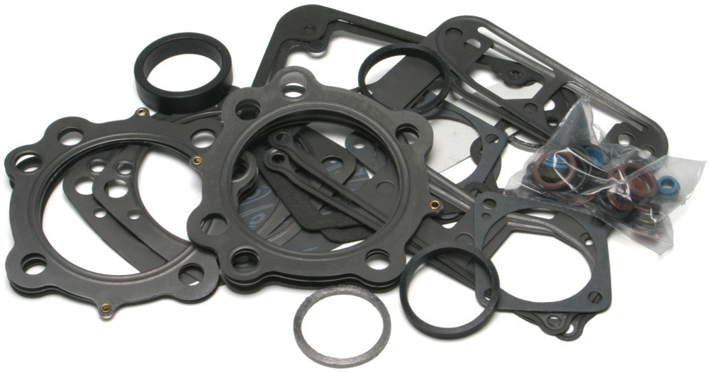 TOP END EST GASKET KIT EVO BIG TWIN