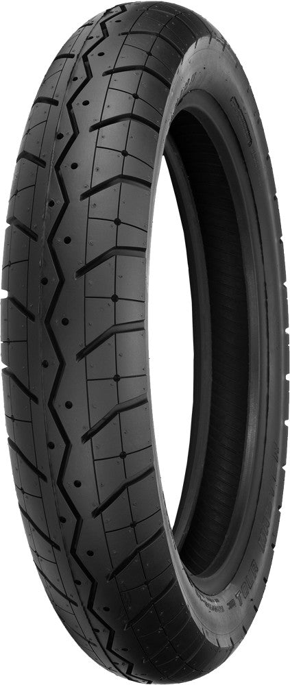 TIRE 230 TOUR MASTER REAR 140/90-16 77V BIAS