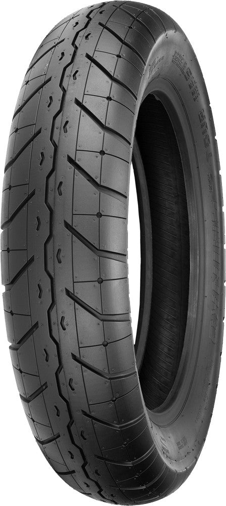 TIRE 230 TOUR MASTER FRONT 110/90-18 61V BIAS