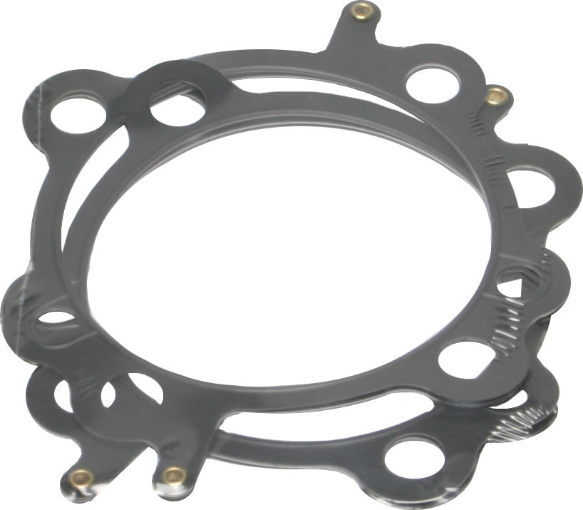 HEAD GASKET .040 TWIN CAM 2/PK