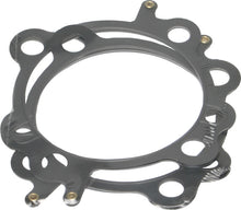 Load image into Gallery viewer, HEAD GASKET .040 TWIN CAM 2/PK
