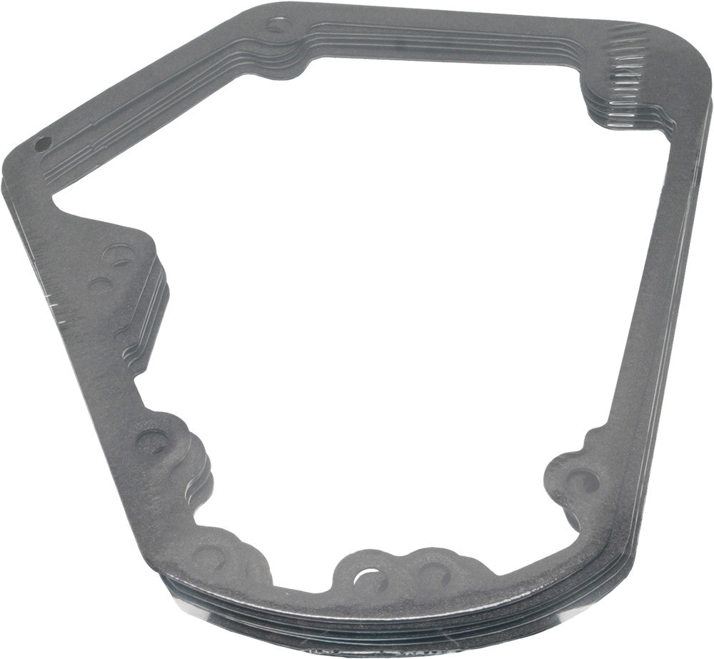 BIG TWIN CAM COVER GASKET BIG TWIN 5/PK