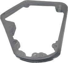 Load image into Gallery viewer, BIG TWIN CAM COVER GASKET BIG TWIN 5/PK