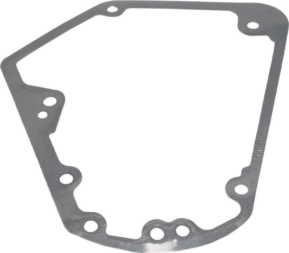CAM COVER GASKET BIG TWIN