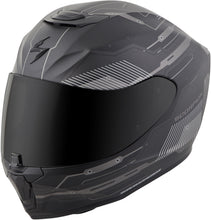 Load image into Gallery viewer, EXO-R420 FULL-FACE TECHNO HELMET PHANTOM M