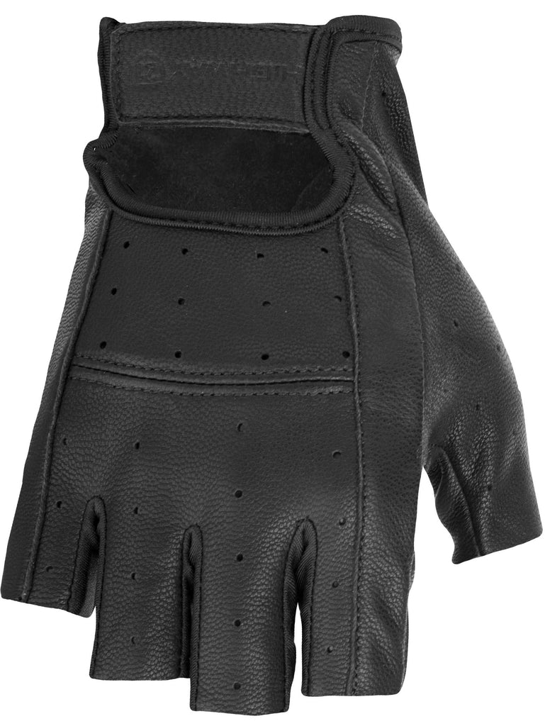 RANGER GLOVES BLACK 2X