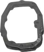 Load image into Gallery viewer, BEARING COVER GASKET EVO/TWIN CAM 10/PK