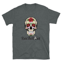 Load image into Gallery viewer, Sugar Skull Tee