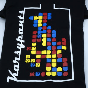 Karsypants T-Shirt