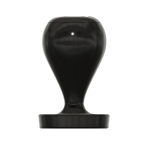 Custom Fit Tamper for the Delonghi Dedica Espresso Machine