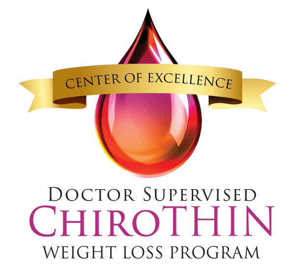 1 - ChiroThin Center of Excellence Training Program