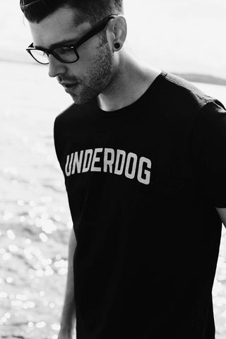 The Underdog Co Cut & Sew