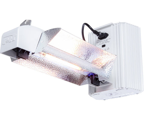 Phantom 50 Series Commercial DE Open Lighting System with USB Interface, 750W, 120V/240V