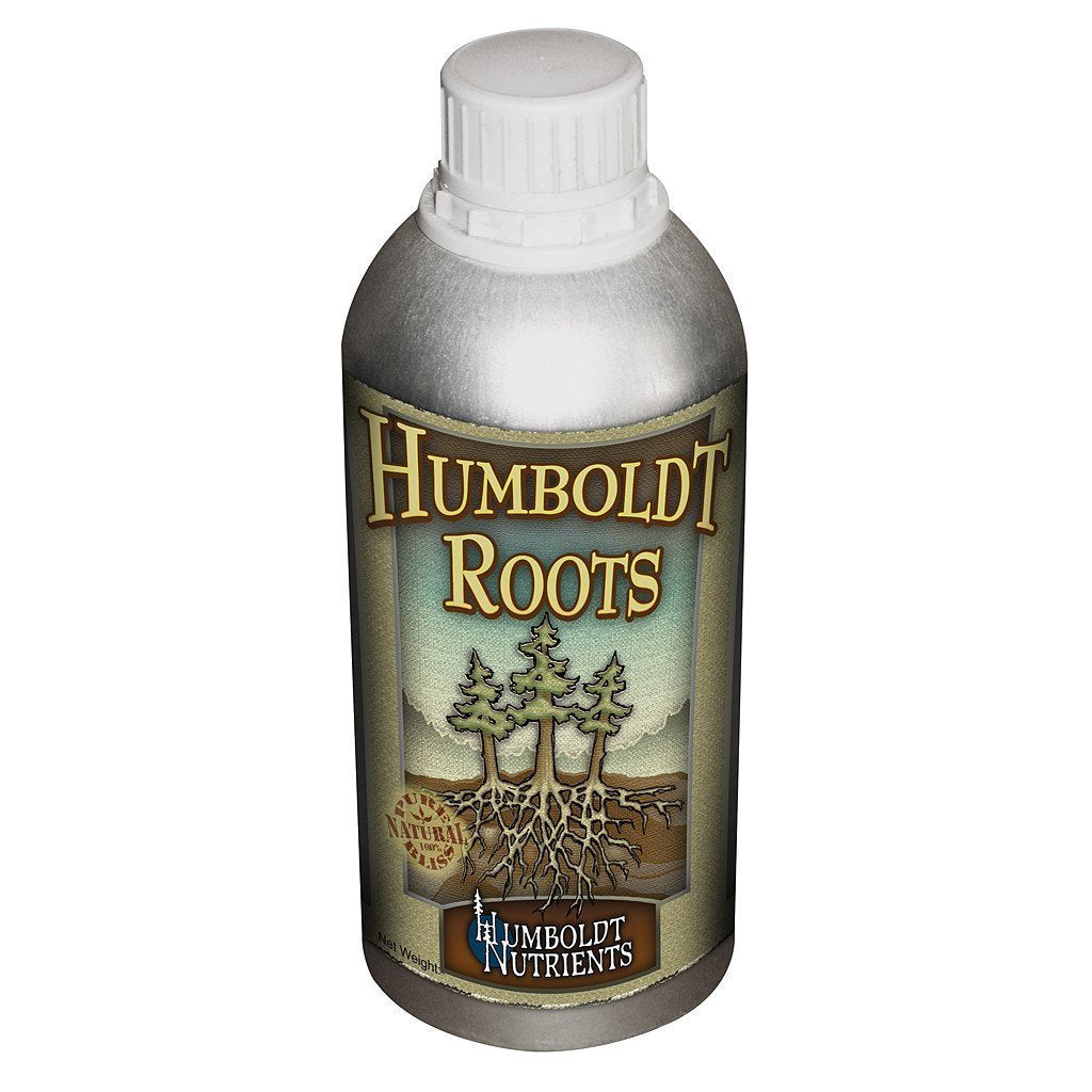 Humboldt Nutrients Humboldt Roots, 50 mL