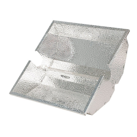ION DE Replacement Reflector