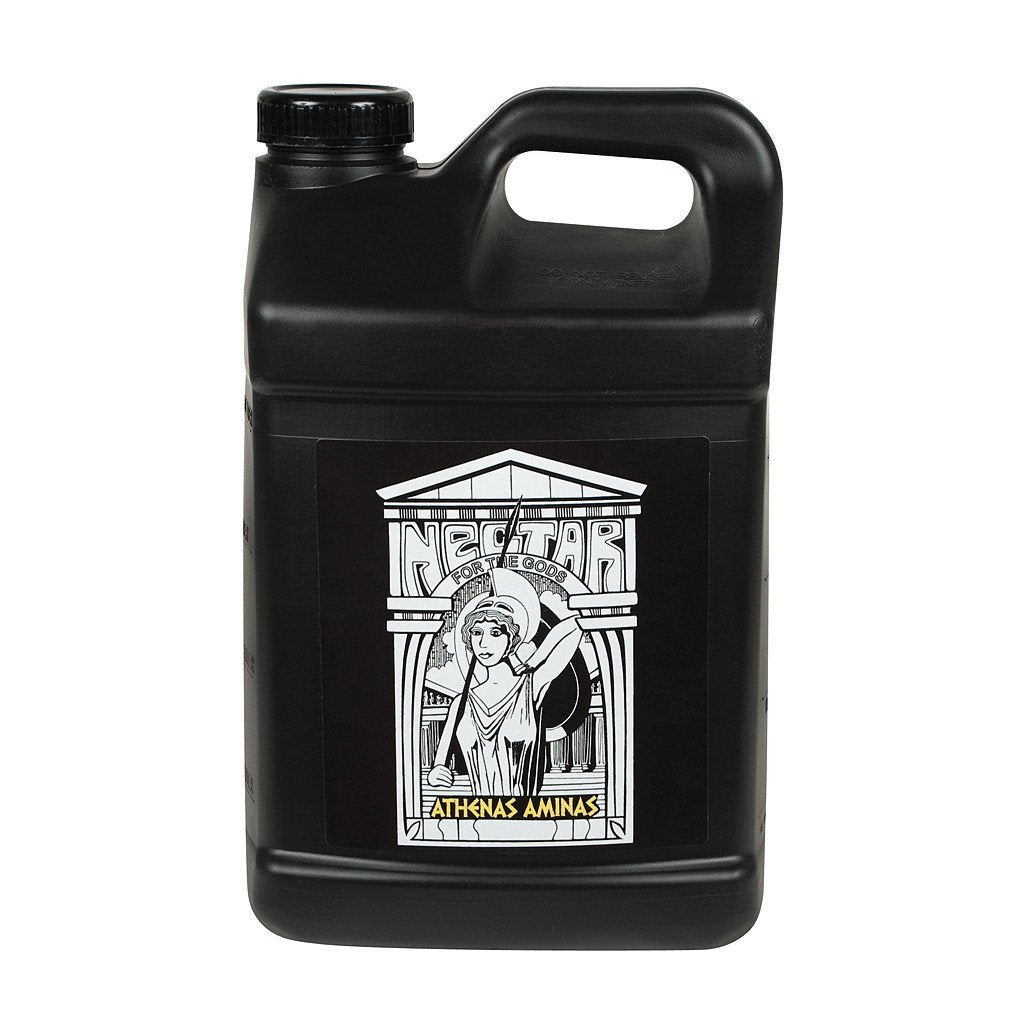 Nectar for the Gods Athenas Aminas, 2.5 gal