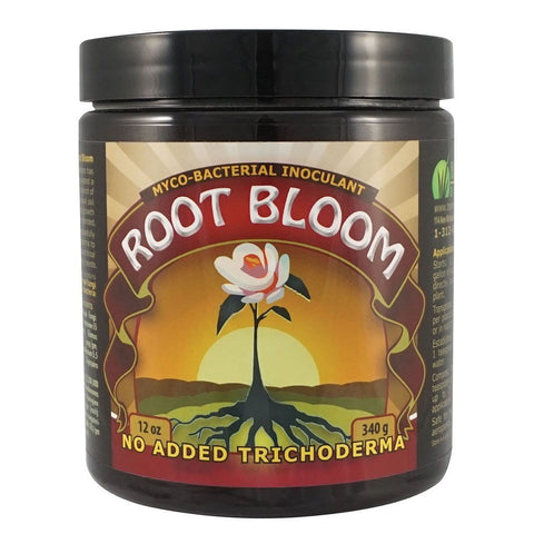 Beneficial Biologics Root Bloom, 12 oz