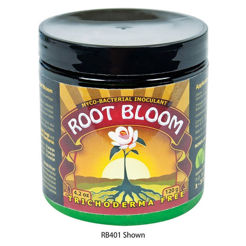 Beneficial Biologics Root Bloom, 64 oz (SO Only)