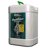 General Hydroponics RapidStart, 6 gal (SO Only)