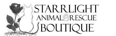 Starrlight Boutique