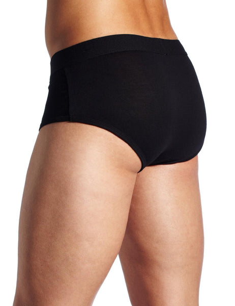 3 Pack Classic Brief