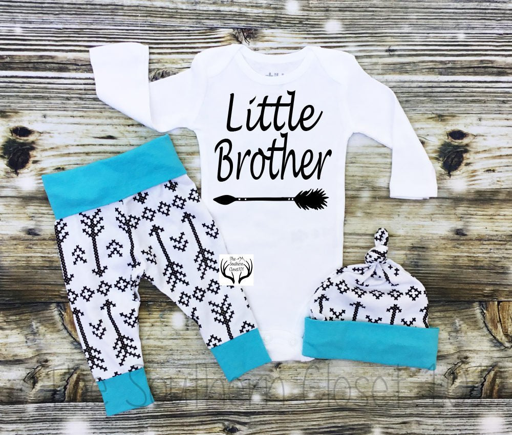 e71bb198f Baby Boy Coming Home Outfit,Newborn Boy Coming Home Outfit,Baby Boy,Boy ...