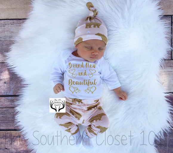 fresh newborn baby girl coming home outfit and 57 newborn baby girl coming home clothes