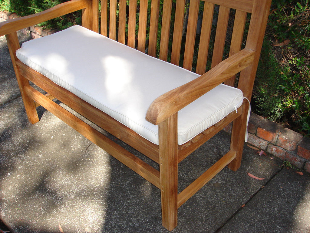 Bench Cushion 5 Feet