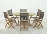 Newport Table set 9PC