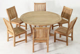 Kingston Table Set