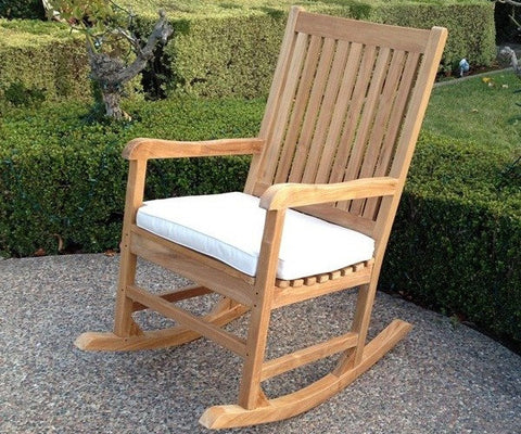 Groovy Outdoor Teak Chairs Classic Teak Furniture Pabps2019 Chair Design Images Pabps2019Com