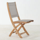 Batyline Side Chair