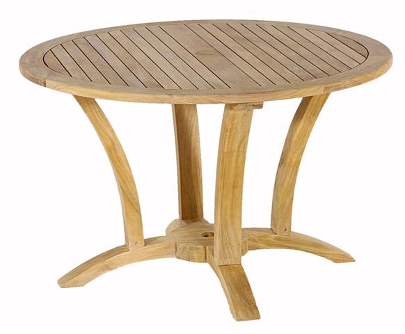 Groovy Teak Furniture Online For Patio Garden Classicteak Com Ocoug Best Dining Table And Chair Ideas Images Ocougorg