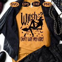 SVG Halloween, Buckle up Buttercup You just flipped my witch switch, pumpkin spice, flannels, witch broom svg, witch vibe, fall design svg