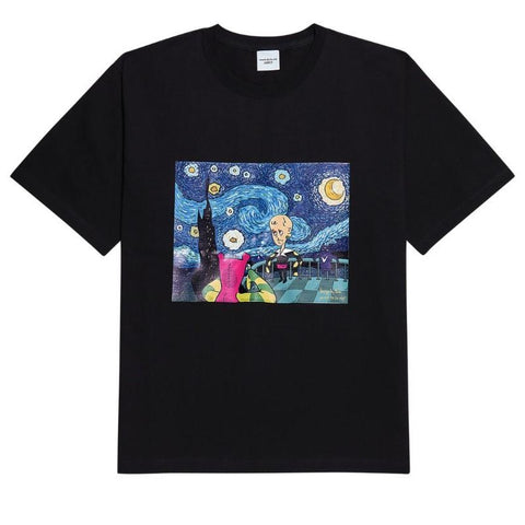 ADLV Design By BOM NIGHT Tee