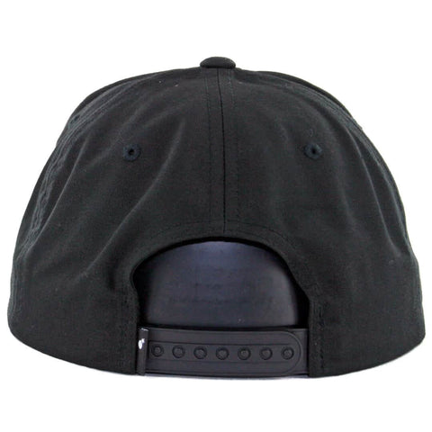 The Hundreds Cycle Snapback