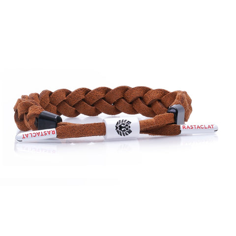 Rastaclat JUX Bracelet With Box