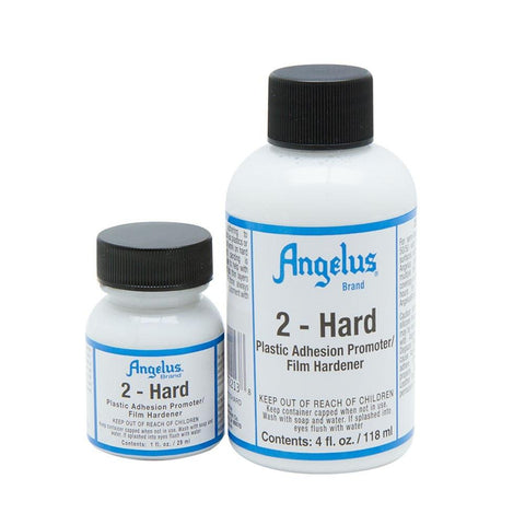 Angelus Blue Leather Dye