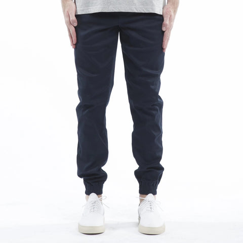 Publish Sprinter Jogger Pants (Navy)