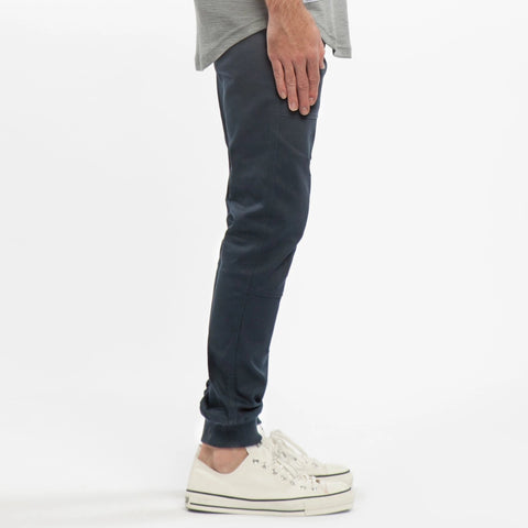Publish Legacy Jogger Pants (Navy)