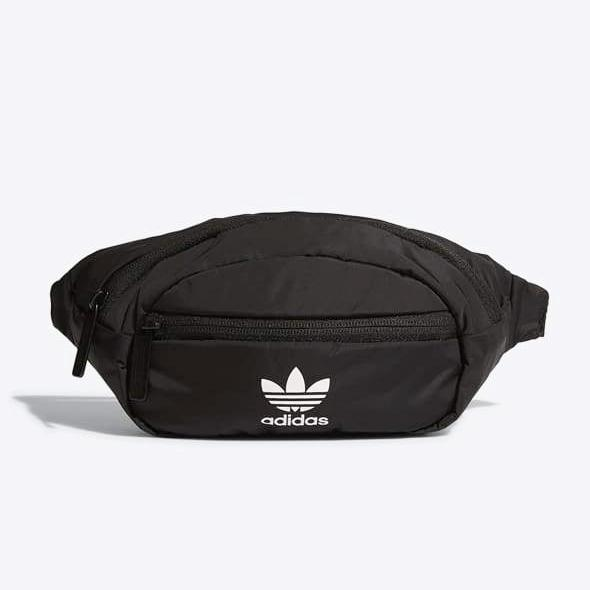 bb7132bf20bc ... Adidas Originals National Waist Bag (Black) originalfook  storeoriginalfook store - originalfook singapore
