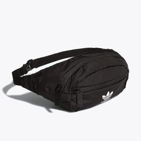 Adidas Originals National Waist Bag
