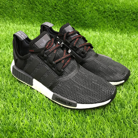 Where to buy shoelaces for NMD, Yeezy